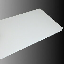 アクリル板(押出し)乳白-板厚(2mmミリ)-1100×650