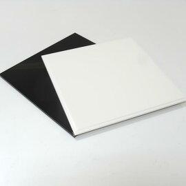 UVカット透明アクリルケース【台座あり】W450mmH350mmD300mm板厚5mm紫外線カット仕様コレクションケースディスプレイケースフィギュアケースアクリルボックス