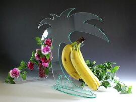 バナナスタンド木型