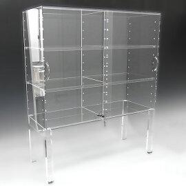 板加工、特注サイズ、特注ケース、特注製品、特注プラスチック素材などのオーダーメイドページ。