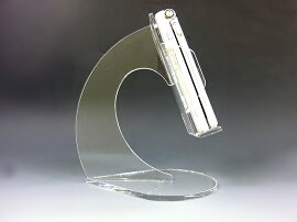 携帯電話ホルダー(高)