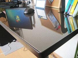 テーブルマットアクリル板(押出し)透明-板厚(3mmミリ)-1830×915
