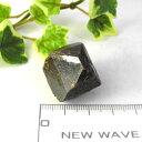 ジルコン宝石用原石(非加熱)21 あす楽対応 JB-21 532P15May16