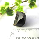 ジルコン宝石用原石(非加熱)24 あす楽対応 JB-24 532P15May16