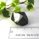 ジルコン宝石用原石(非加熱)26 あす楽対応 JB-26 532P15May16
