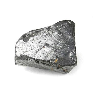 最高品質 エリートシュンガイト 原石 セット 13.5g 産地 ロシア shungite シュンガ石 シュンギット 天然石 鉱物 1点もの 現品撮影 SHU-88