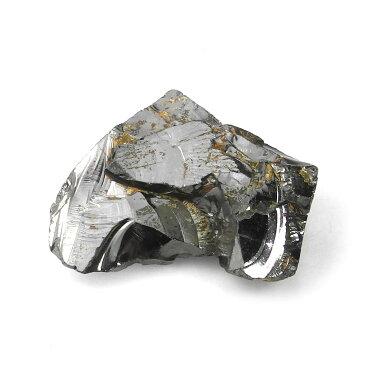 最高品質 エリートシュンガイト 原石 産地 ロシア shungite シュンガ石 シュンギット 天然石 鉱物 1点もの 現品撮影 SHU-102