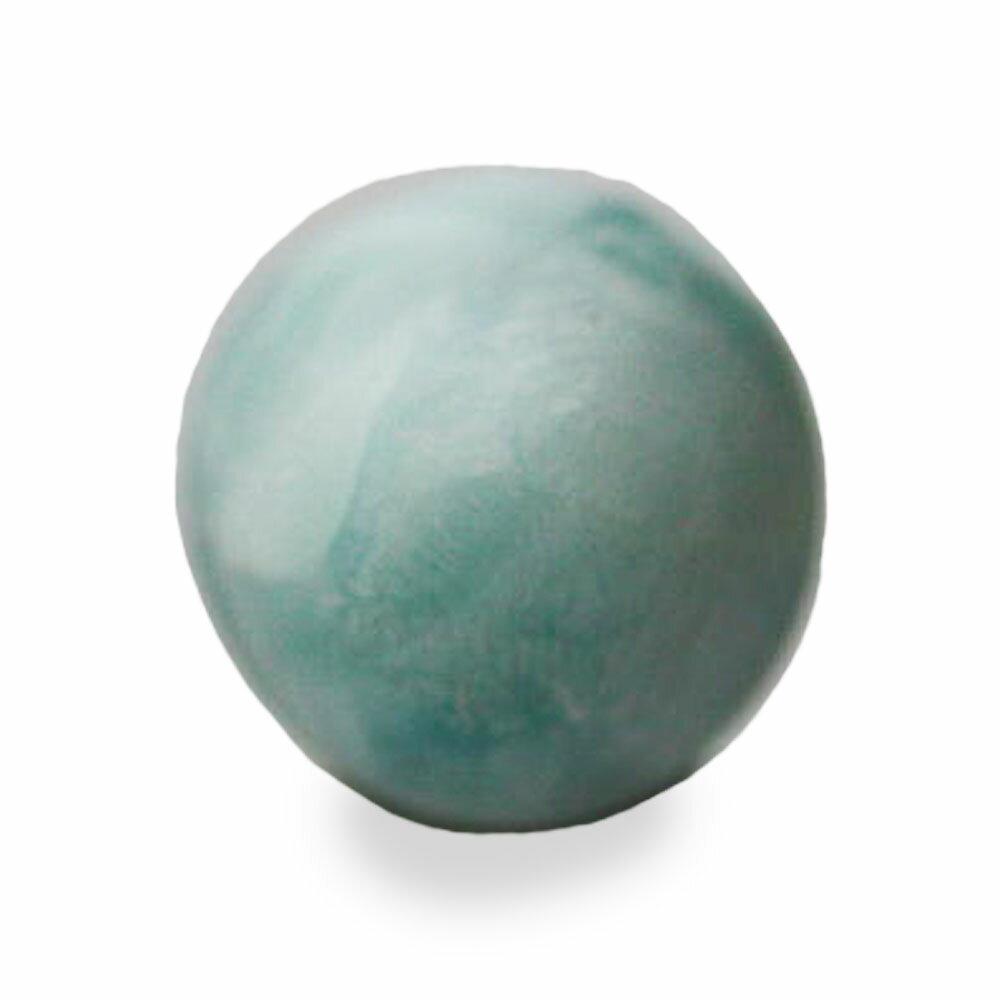 パワーストーン, 天然石(原石) 10OFF larimar pectolite 1 LAPB-14