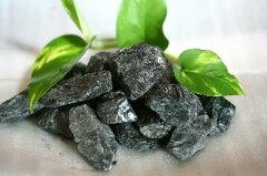トルマリン原石1kg-6