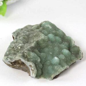 ヘミモルファイト(Hemimorphite異極鉱)29【あす楽対応】【10P24Dec15】