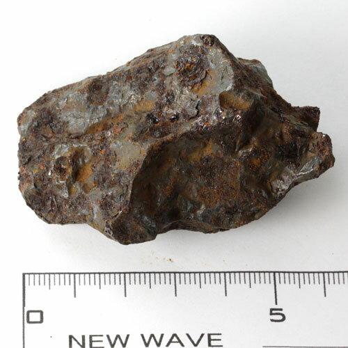 鉄隕石(ロシア産)10  【あす楽対応】【532P15May16】:トルマリン専門店ニューウェーブ