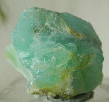 【よりどり10%OFF】アンデスオパール 原石 産地 ペルー opal 蛋白石 キューピットストーン 10月 誕生石 天然石 鉱物 1点もの 現品撮影 AOP-38