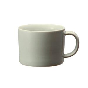 デザイン スープマグカップ