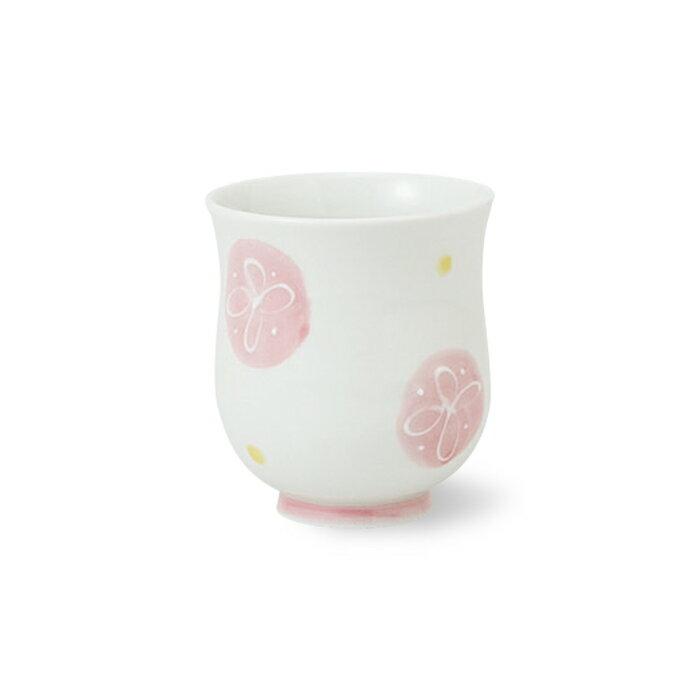 茶道具・湯呑・急須, 湯呑み  HASAMI