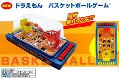 ドラえもん バスケットボール         単価500円×1個