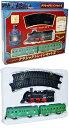機関車 『クラシックトレインセットNo2』【単価1000円(税込)×1個】