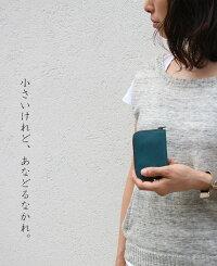 m+新作登場コンパクト財布zonzo10P04Jul15