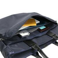 吉田カバンポータータイムトートバッグPORTERTIMETOTEBAG655-17873B4サイズ対応ビジネスバッグ吉田かばん正規品