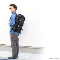 吉田カバン/ポーターリュックユニオン/PORTERUNION2wayデイバック吉田かばん送料無料ポイント10倍