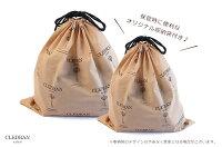 CLEDRANクレドランVENTヴェントWELLHOLDCASEブリーフケース1154B4対応日本製レディースメンズ送料無料ポイント10倍正規品母の日ギフト