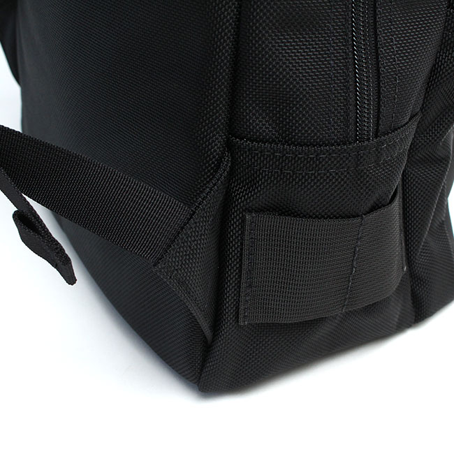 32d1aad83826 ... ブリーフィング リュック SQパック バックパック BRIEFING SQ PACK BACKPACK BRF298219 Made in  USA アメリカ製