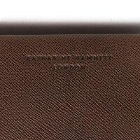 キャサリンハムネット財布二つ折り財布KATHARINEHAMNETT490-51913本革メンズレディース小銭入れ付き正規品ギフトプレゼント