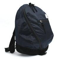 kirunaキルナバッグリュックP-BAG3Sサイズ日本製172k0011sMADEINJAPANデイパックバックパックメンズレディース
