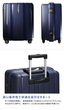 3年保証 プロテカ エース スーツケース マックスパスHI ハード ACE PROTeCA MAXPASS HI 1泊〜3泊 48cm 38L ラゲージ キャリーケース 01511日本製/軽量/丈夫/高品質/ 正規品 プレゼント