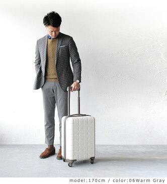 【3年保証】プロテカ 360s スリーシックスティエス サンロクマルエス PROTeCA エース スーツケース 1泊〜3泊 49cm 32L 02711 機内持ち込み可能サイズ 日本製 高品質 あす楽対応 正規品 プレゼント