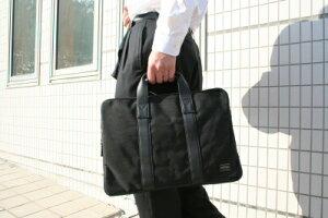 吉田カバンポーターターク2wayブリーフケースビジネスバッグPORTERTAG125-04487A4サイズ対応吉田かばん
