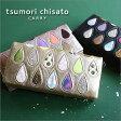 tsumori chisato ツモリチサト ドロップス 長財布 57913 ツモリチサト キャリー 送料無料 tsumori chisato CARRY サイフ