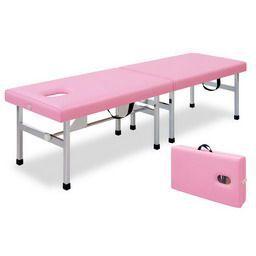 オリコベッド 無孔タイプ 高田ベッド製作所