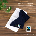 1秒タオル FTカレント ポケットタオル 12×24cm 日本製 ホットマン公式