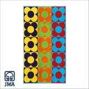 ポルトガルの人気ブランド「JMA」バスタオル(フロリス)