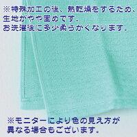 【手作りマスクに】抗ウィルス加工銀イオン配合Agガーゼハンドタオル(XM004)抗ウィルス抗アレルゲン抗菌防臭洗濯繰り返し