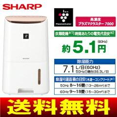 【クレジットカード決済OK】CV-E71(W)/CVE71W (ホワイト系) 低消費電力の「コンプレッサー式」...