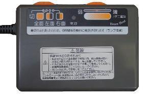 【オススメ】ホットカーペットフローリング調3畳用節電(6時間自動切タイマー)ダニ退治(清潔)・防水フローリング調ホットカーペット(電気カーペット)三京HT-30FL