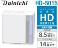 hd-500c-w
