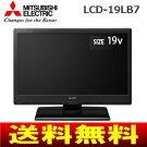 LCD-19LB6_1