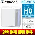 HD-5013-A-1