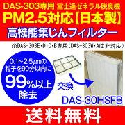 フィルター プラズマ 富士通ゼネラル