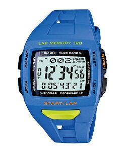 【送料無料】PHYS(フィズ)腕時計(CASIO)【02P24Jul13】【27-Jul】【29-Jul】【サマーセール】カシオSTW-1000-2JF