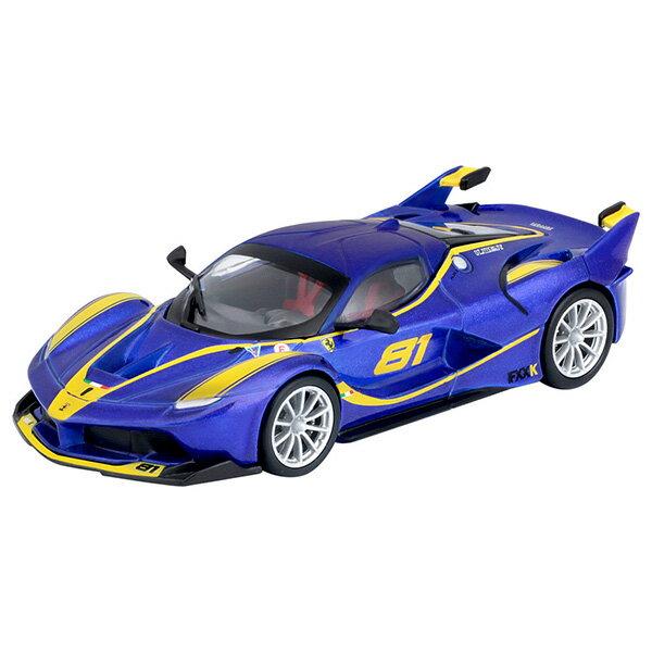 車, ミニカー・トイカー  1:43 FXX K()