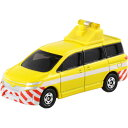 トミカ No.88 日産 エルグランド 道路パトロールカー (箱タイプ) | おすすめ 誕生日プレゼント ギフト おもちゃ