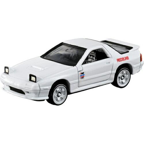 車, ミニカー・トイカー  No.168 D FC3S RX-7