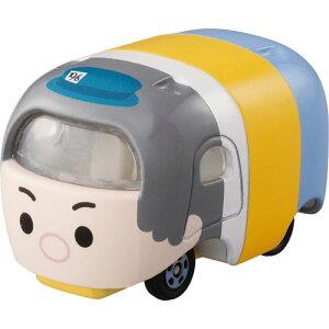 ディズニーモータース ツムツム マッドハッター ツム ? おすすめ 誕生日プレゼント ギフト おもちゃ