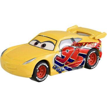 カーズ トミカ C-50 クルーズ・ラミレス ラスティーズレーシングタイプ | おすすめ 誕生日プレゼント ギフト おもちゃ | クリスマスプレゼント