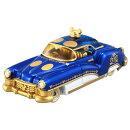 トミカ ディズニーモータースの新車はこちら!