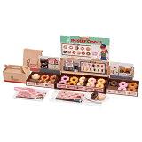 リカちゃん ミスタードーナツへようこそ! | おすすめ 誕生日プレゼント ギフト おもちゃ