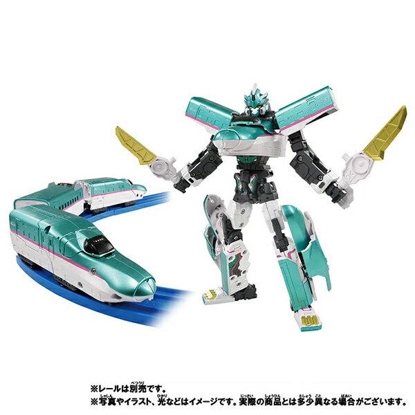 おもちゃ, ロボットのおもちゃ  Z Z E5
